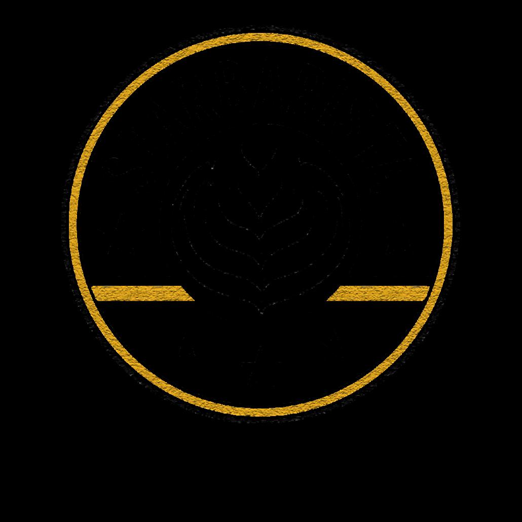 Starbarista Logo