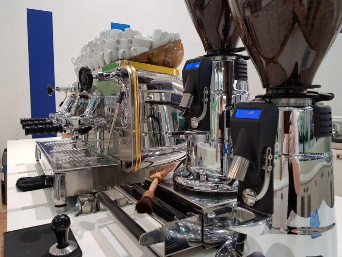 DachHolz-2018 Kaffeecatering Wolfin