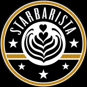 starbarista-logo-500x500