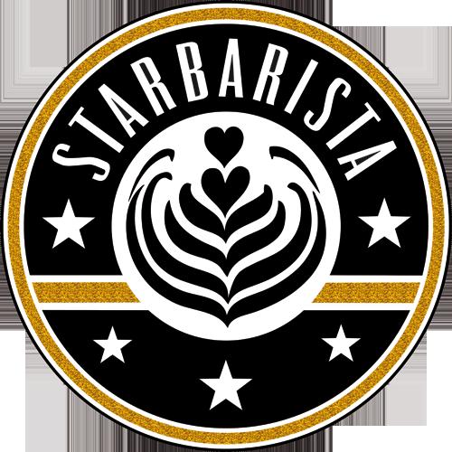 Starbarista